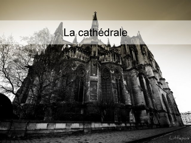02 cathedrale